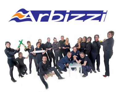 Arbizzi